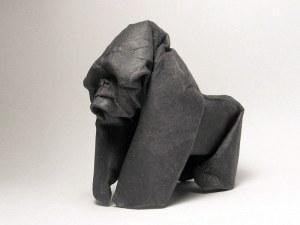 Gorilla - 2010 - Dinh Truong Giang