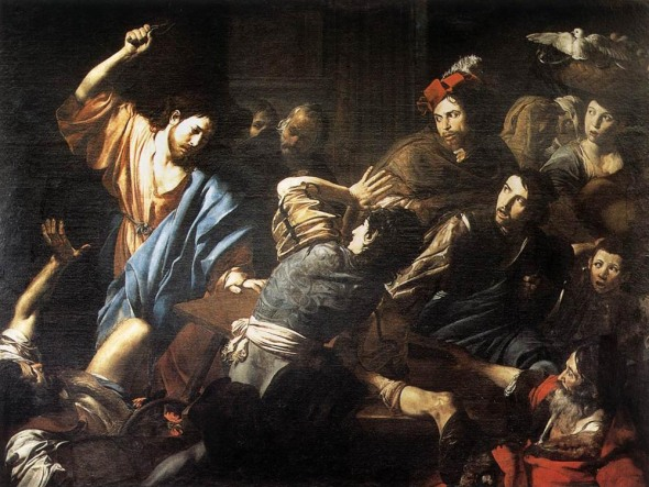 christ_driving_the_money_changers_out_of_the_temple-large